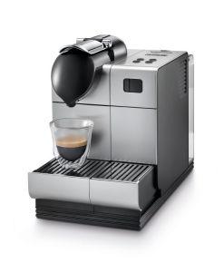 Nespresso, Kávovar Kávovar Nespresso DeLonghi Lattissima+ EN520.S