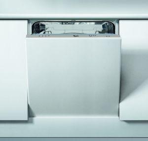 Whirlpool, Vestavná myčka nádobí Vestavná myčka nádobí Whirlpool ADG 7430/1 FD