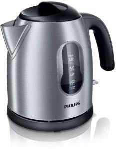 Philips, Rychlovarná konvice, Varná kovová konvice Philips HD 4622/20