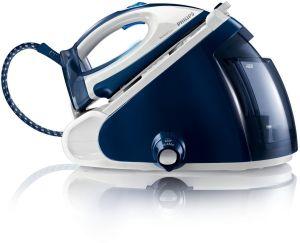 Philips, Systémová žehlička Systémová žehlička Philips GC 9230/02 Perfect Care