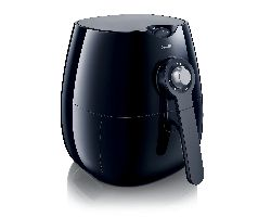 Philips, Fritovací hrnec Philips HD 9220/20 AirFryer