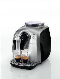 Philips Saeco, Kávovar espresso Philips Saeco HD 8745/19 Xsmall