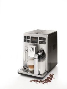 Philips Saeco, Kávovar espresso Philips Saeco HD 8854/09 Exprelia