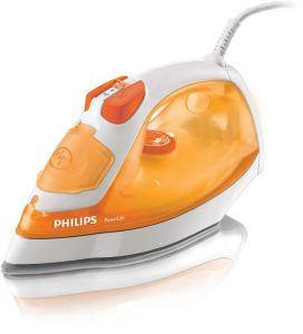 Philips, Žehlička Žehlička Philips GC 2905/50 PowerLife