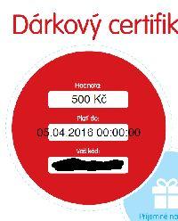 Tescoma, Pánev Tescoma Wok ecoPRESTO 28 cm (595048)