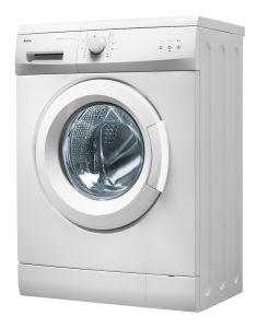 Amica, Pračka s předním plněním Amica AWSB 10 L