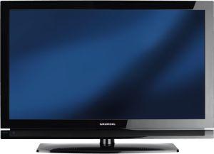 GRUNDIG, LED televize LED televize GRUNDIG 32 VLE 4140 C