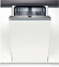 Bosch, Vestavná myčka nádobí Bosch SPV 43M00EU