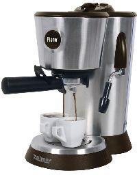 Zelmer, Kávovar espresso Zelmer 13Z014
