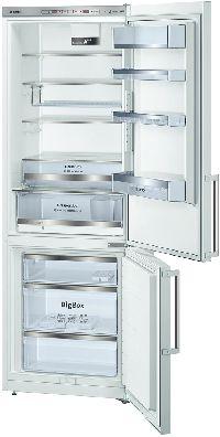 Bosch, Lednička s mrazákem Bosch KGE 49AW40