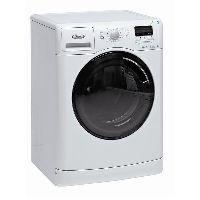Whirlpool, Pračka s předním plněním Whirlpool AWOE 8560
