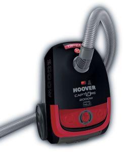 Hoover,Sáčkový vysavač Sáčkový vysavač Hoover TCP 2010 Capture