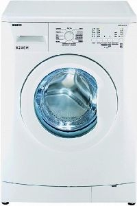 Beko, Pračka s předním plněním Beko WMB 61221 CS PTM