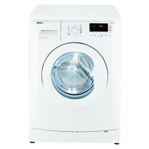 Beko, Pračka s předním plněním Beko WMB 51231 CS PT