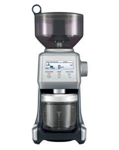 Catler, Nerezový kónický mlýnek na kávu Nerezový kónický mlýnek na kávu Catler CG 8010
