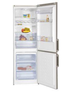 Beko, Kombinovaná chladnička Kombinovaná chladnička Beko CS 234030 X