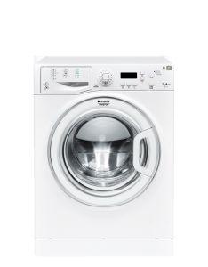 Hotpoint, Pračka s předním plněním Hotpoint WMF 722 EU
