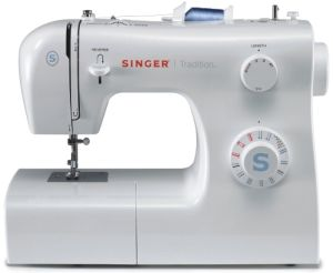 SINGER, Šicí stroj s overlockem SINGER 2259 Tradition