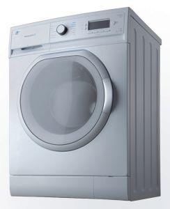 Philco, Pračka s předním plněním Philco PLA 1483 w