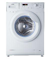 HAIER, Pračka s předním plněním HAIER HW 50 10866