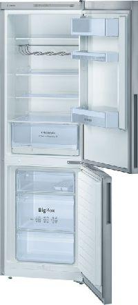 Bosch, Lednička s mrazákem Bosch KGV 36VL30S