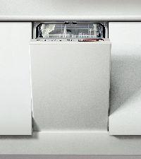 Whirlpool, Vestavná myčka nádobí Whirlpool ADG 195/A+