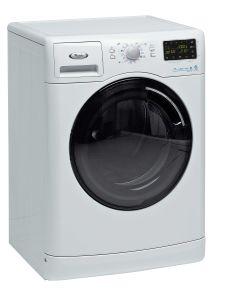 Whirlpool, Pračka s předním plněním Whirlpool AWSE 7100