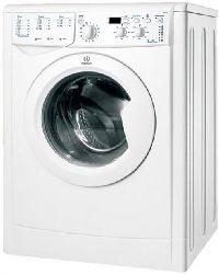 Indesit, Pračka s předním plněním Indesit IWD 5105 ECO (EE)