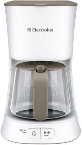Electrolux, Kávovar espresso Electrolux EKF 5110