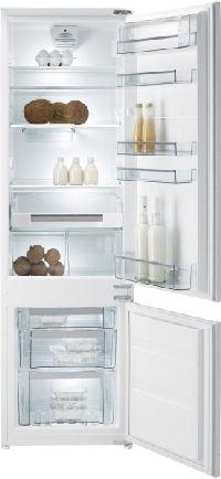 Gorenje, Lednička s mrazákem Gorenje RKI 4181 KW
