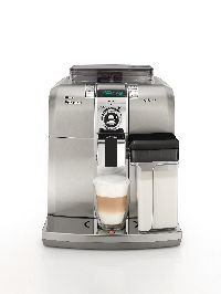 Philips Saeco, Kávovar espresso Philips Saeco HD 8838/09 Syntia