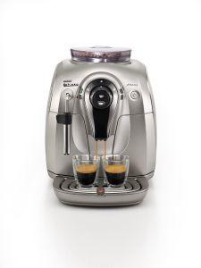 Philips Saeco, Kávovar espresso Philips Saeco HD 8747/09 XSmall