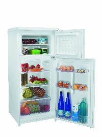 Candy, Lednička s mrazákem Candy CFD 2060 E