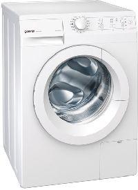 Gorenje, Pračka s předním plněním Gorenje W 6202