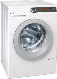 Gorenje, Pračka s předním plněním Gorenje W 7603L