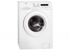 AEG, Pračka s předním plněním AEG L 71670 FL + okamžitá sleva 1600 Kč
