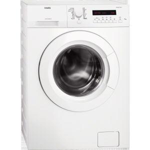 AEG, Pračka s předním plněním AEG L 70470 FL