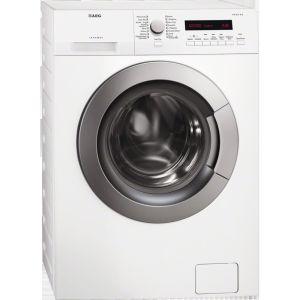 AEG, Pračka s předním plněním AEG L70270VFL-CS