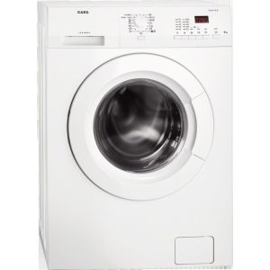AEG, Pračka s předním plněním AEG L 60060 SL
