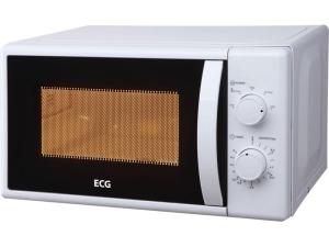 ECG, Trouba samostatná Trouba samostatná ECG MTM 2003 W