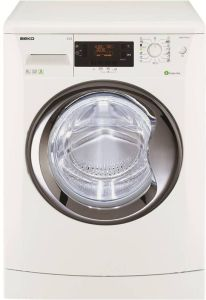 Beko, Pračka s předním plněním Beko WMB 91242 LC