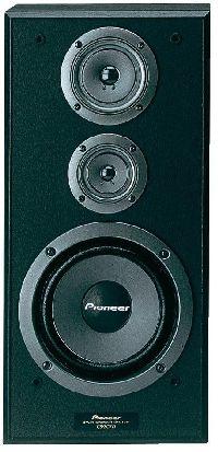 Pioneer, Regálová reprosoustava Pioneer CS-3070