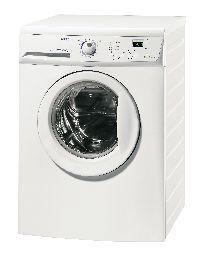 Zanussi, Pračka s předním plněním Zanussi ZWH7100P