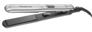 Rowenta, Žehlička na vlasy Žehlička na vlasy Rowenta SF 6020 D0 Ultimate styler