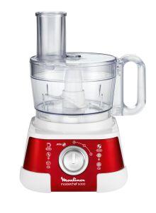 Moulinex, Kuchyňský robot Kuchyňský robot Moulinex FP521 Masterchef 5000