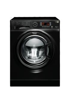 Hotpoint, Pračka s předmím plněním Pračka s předmím plněním Hotpoint WMD 942K EU