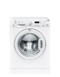 Hotpoint, Pračka s předním plněním Hotpoint WMSF 602 EU