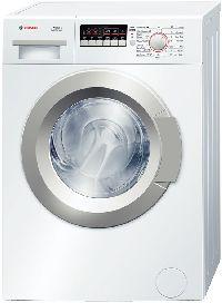 Bosch, Pračka s předním plněním Bosch WLO 20260 BY