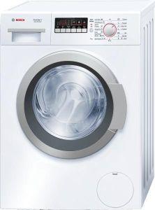 Bosch, Pračka s předním plněním Bosch WLO 24260 BY
