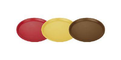 Tescoma, Pečení Tescoma Forma na pizzu DELÍCIA SILICONE ¤ 31 cm (629292) - žlutá